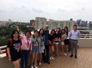South-Korea-Student-Visit-1024x768