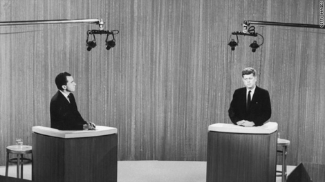 Debate-by-turnerdotcom